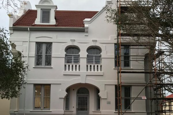 Natco - Services, Designs and Projects in Johannesburg, Durban and Cape Town 78