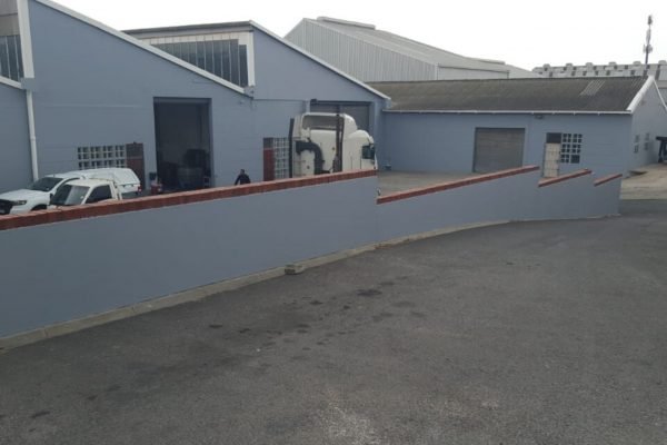 Natco - Services, Designs and Projects in Johannesburg, Durban and Cape Town 80
